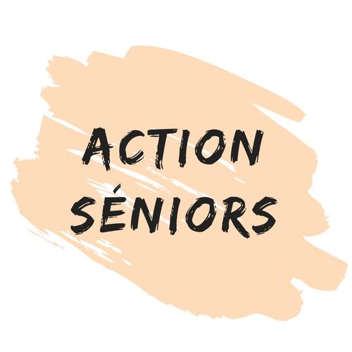 L'action Sénior du Club Face Cergy-Pontoise a pour vocation d'aider les séniors au retour à l'emploi et a la valorisation de leur parcours
