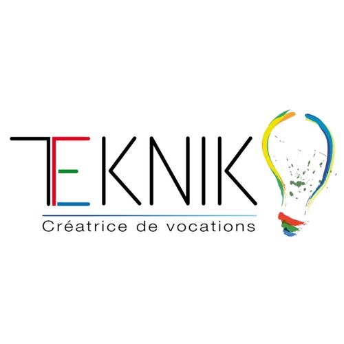 L'action TEKNIK mis en place par le Club Face Cergy-Pontoise a pour vocation de dé-stigmatiser les metiers de l'industrie auprès des jeunes collégiens et lycéens