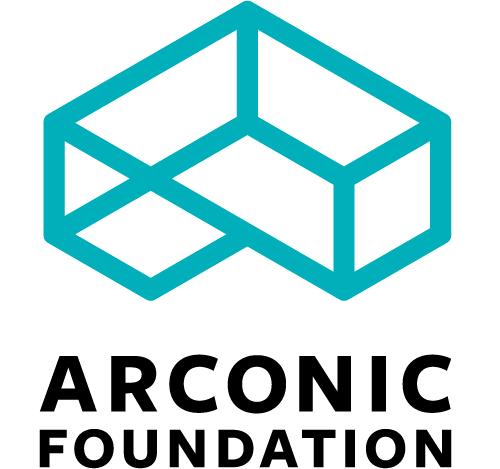alcoa_foundation_logo
