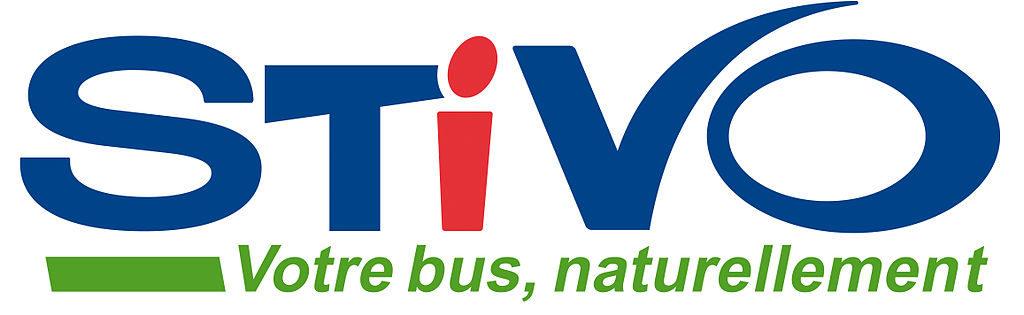 Logo_STIVO