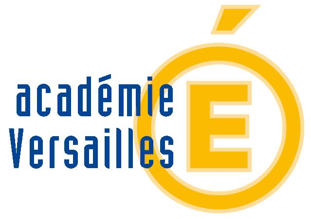 logo-academie-versailles-classique1